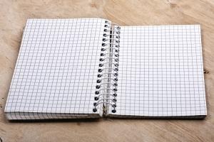 1418127_blank_notepad_5