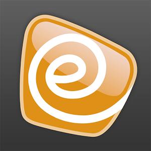 logo-GEL