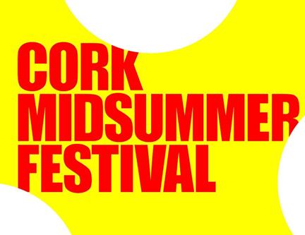 Cork-Midsummer-Festival