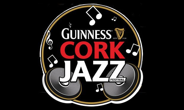 Guinness Cork Jazz 2015