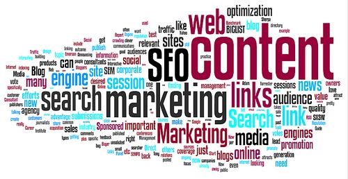 online-marketing-techniques