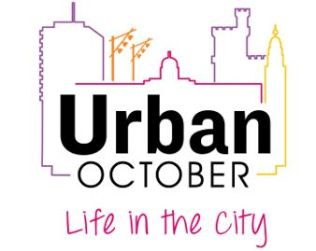 urban_whitebg