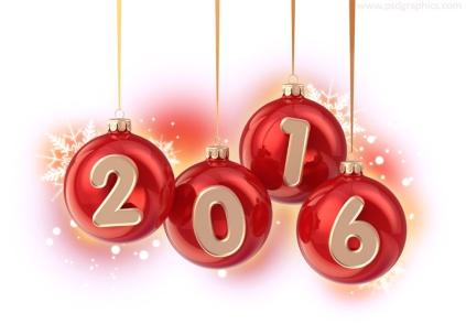 2016-christmas-balls