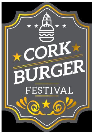Cork Burger Festival