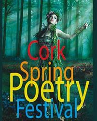 Spring Poetry Festival