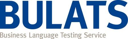 BULATS Logo