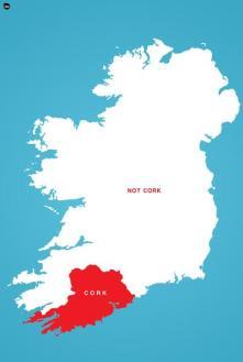 Cork_406x305_grande