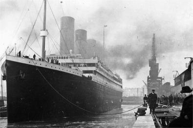 Titanic_1620x1080