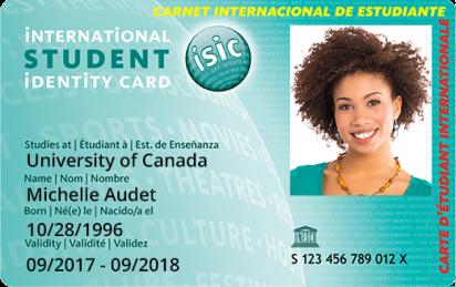 ISIC-English